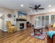 2625 Pirineos Way Unit #127, Carlsbad image