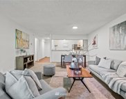6858 139th Avenue NE Unit #702, Redmond image