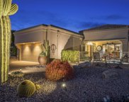 12833 N La Ronda Court, Fountain Hills image