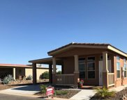 7373 E Us Highway 60 Highway Unit #454, Gold Canyon image