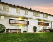 6171 Rancho Mission Rd Unit #304, Mission Valley image