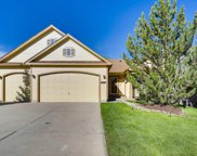 15595 Candle Creek Drive, Monument image