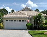 572 SW New Castle Cove, Port Saint Lucie image