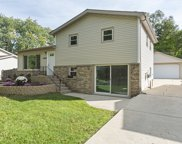 15315 Merlin Court, Oak Forest image