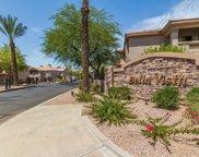14000 N 94th Street Unit #3197, Scottsdale image