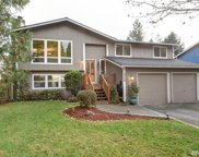 2206 168th St SE, Bothell image