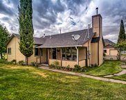1119 Scenic Drive, Mount Shasta image