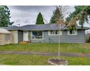 4900 WINTLER  DR, Vancouver image