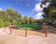 19381     Mesa Drive, Villa Park image