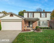 42838 Freeport, Sterling Heights image