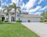 312 Quay Assisi, New Smyrna Beach image