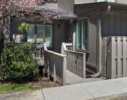 163 Ingleoak Lane, Greenville image