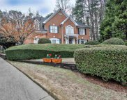 150 Bellhaven Ct, Duluth image
