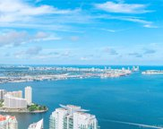 1425 Brickell Ave Unit #PH70BCD, Miami image
