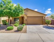 135 W Dragon Tree Avenue, San Tan Valley image