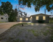 703 Walnut Place, Altamonte Springs image