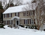 37 Knollwood Dr, Dover image