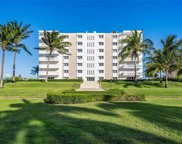 1325 7th St S Unit 2A, Naples image