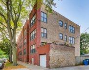 2446 W Leland Avenue Unit #1, Chicago image