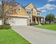 4408 SONG SPARROW DR, Middleburg image