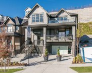 1444 Mitchell Street, Coquitlam image