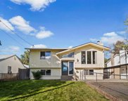 3707 E Guy, Mead image