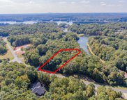 113 N Harbor Watch  Drive, Statesville image