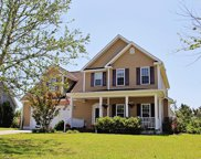 406 Waverly Court, Morehead City image
