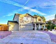 945 Golden West, Reno image
