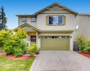 16005 120th Ave  NE, Bothell image