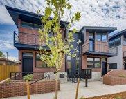 2466 S Delaware Street Unit 1, Denver image