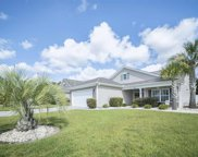 258 Tall Palms Way, Little River image