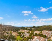 4200     Shorepointe Way, Carmel Valley image