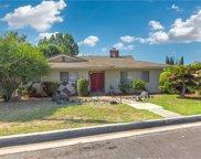 8932   E Fairview Avenue, San Gabriel image