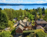 915 37th Ave, Seattle image