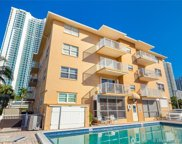2710 S Ocean Drive Unit #307, Hollywood image