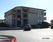 9530 Shore Dr. Unit 3E, Myrtle Beach image