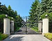 2700 Point Lane, Highland Park image