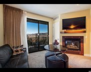 1364 W Stilwater Dr Unit R2034, Heber City image