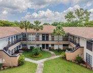 2700 Nebraska Avenue Unit 4-202, Palm Harbor image