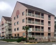 2710 S South Ocean Blvd. Unit 202, Myrtle Beach image