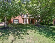 421 Loudon Pl, Brentwood image