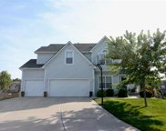 2221 Sw River Spring Court, Lee's Summit image