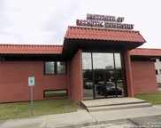 4455 Medical Dr, San Antonio image