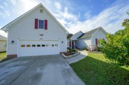 6400 Shire Lane, Wilmington image