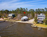 12141 County Road 1, Fairhope image