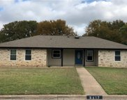 3417 Rocky Hollow Trail, Georgetown image
