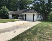 220 Limberlost Trail, Decatur image