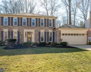 10727 Basket Oak   Court, Burke image
