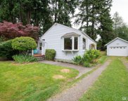 14310 1st Ave NW, Seattle image